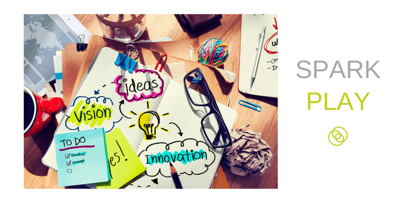 spark-creations-lead-to-learn